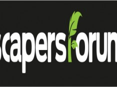 Treescapers forum