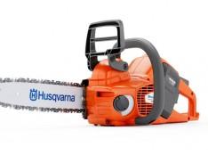 Huqvarna 536 li Chainsaw